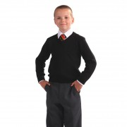 Falis uniforme escolar para niño