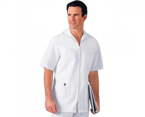 Falis Uniforme para médico