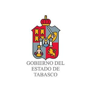 GOBIERNO-TABASCO