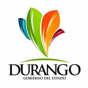 Gobierno-Durango