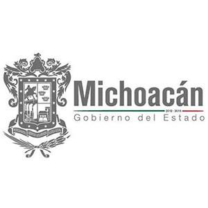 Gobierno-Michoacan