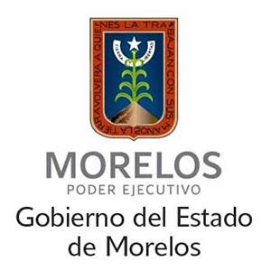 Gobierno-Morelos