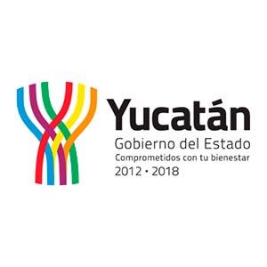 Gobierno-Yucatan
