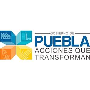 Gobierno-de-Puebla
