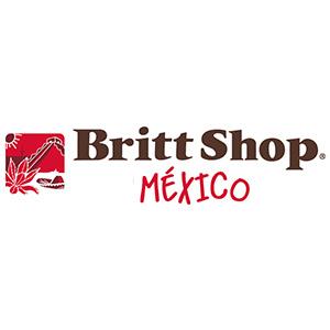 britt_shop_mexico