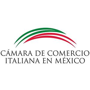camara_de_comercio_italiana_en_mexico