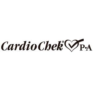 cardio_check