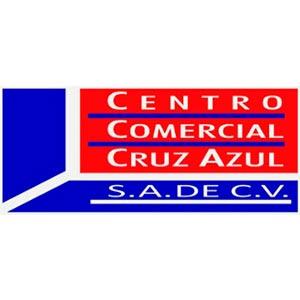 centro-comercial-cruz-azul