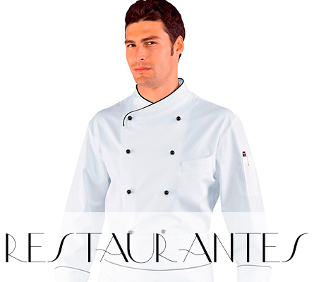 Restaurantes - Falis