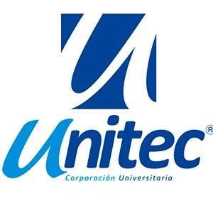 unitec