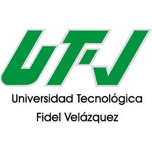 universidad_tec_fidel_velazquez