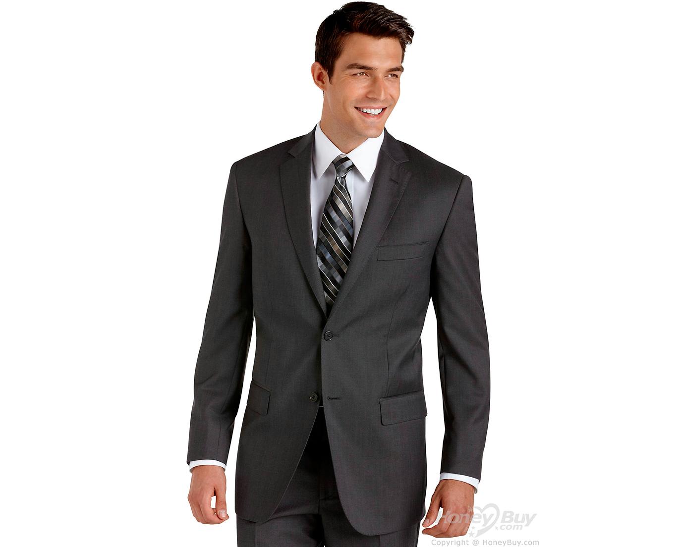 Esta pagina la diseño con el fin de ofrecerles trajes de caballero, con la mejor calidad. Ofreciendo trajes de hechura local hasta trajes de etiqueta, tal como Polo, Charly Brow, Conti, entre muchas mas.