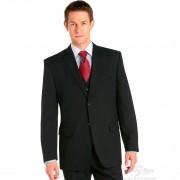 Falis Uniforme traje para caballero ejecutivo