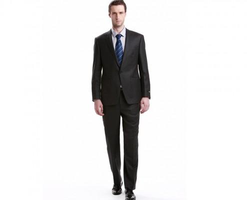 Uniforme traje para caballero Falis