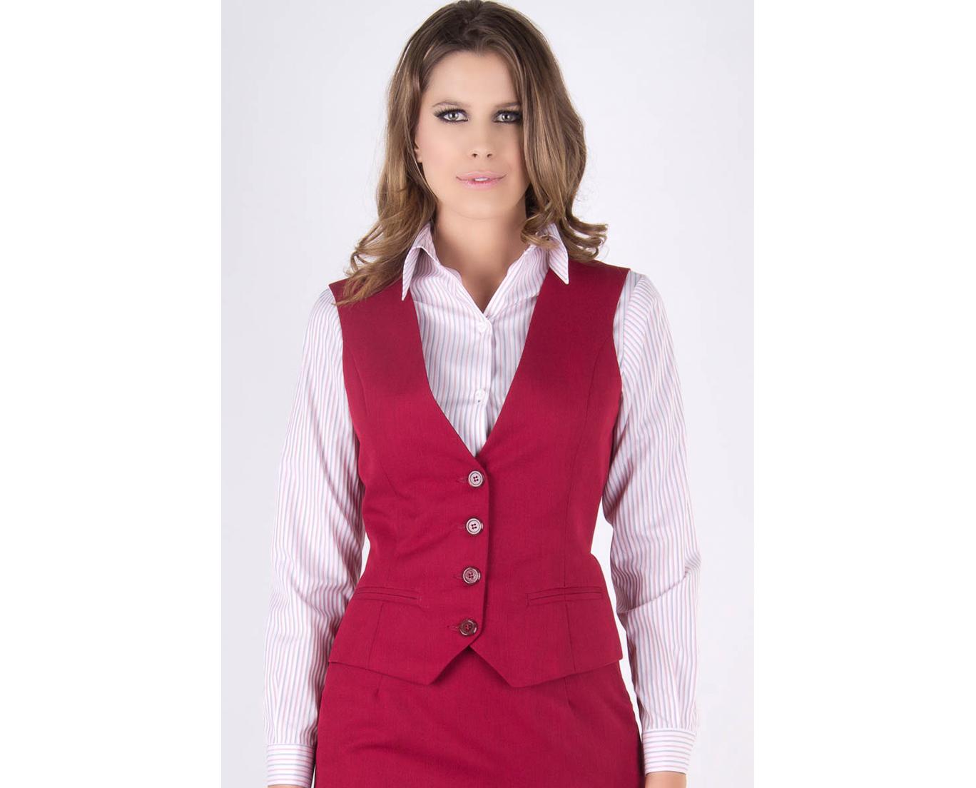 Traje sastre mujer cdmx – Vestidos de mujer ffa509ba6626