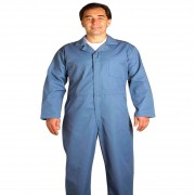 Falis uniforme overol ideal para pintor u otra aplicación