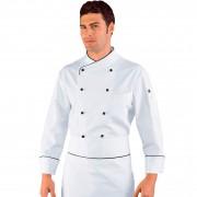 Falis Uniforme para chef de restaurante