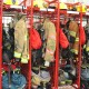 FirefighterUniformsDSC_2289_2