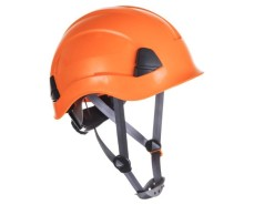 falis_uniformes_accesorios_proteccion-PS53ORR