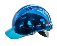 falis_uniformes_accesorios_proteccion-PV54BLU