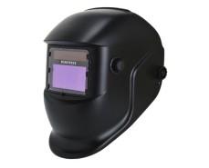 falis_uniformes_accesorios_proteccion-PW65BKR