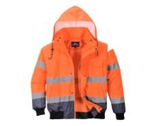 falis_uniformes_alta_visibilidad-C465ONR_1