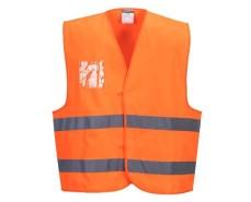 falis_uniformes_alta_visibilidad-C475orange-2