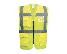 falis_uniformes_alta_visibilidad-C496YER