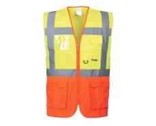 falis_uniformes_alta_visibilidad-S376YOR