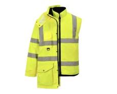 falis_uniformes_alta_visibilidad-S427YER_2