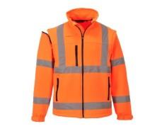 falis_uniformes_alta_visibilidad-S428ORR_2