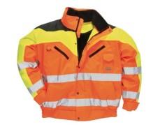 falis_uniformes_alta_visibilidad-S464ORR