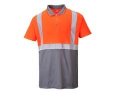 falis_uniformes_alta_visibilidad-S479OGY