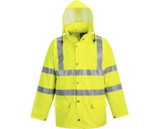 falis_uniformes_alta_visibilidad-S491YER