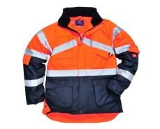 falis_uniformes_alta_visibilidad-S760ONR