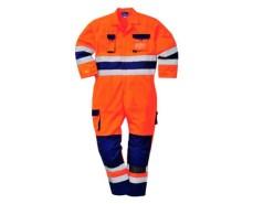 falis_uniformes_alta_visibilidad-TX55ONR