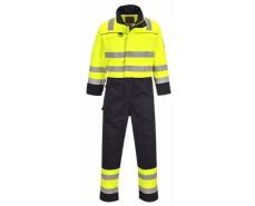 falis_uniformes_resistente_a_flama-FR60YNR_2