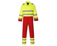 falis_uniformes_resistente_a_flama-FR90YER