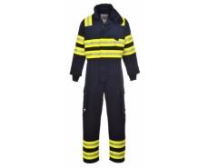 falis_uniformes_resistente_a_flama-FR98NAR
