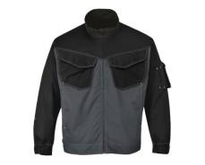 falis_uniformes_vestuario_laboral-KS10ZBR