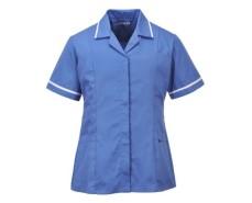 falis_uniformes_vestuario_laboral-LW20HBR