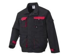 falis_uniformes_vestuario_laboral-TX10BDR_2