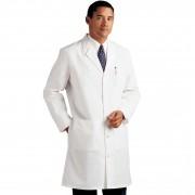Falis Uniforme para doctor en bata
