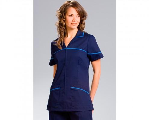 Falis Uniforme para enfermera