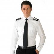 Falis Uniforme para piloto