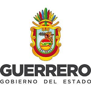 Gobierno-Guerrero