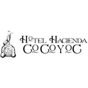 Hotel-hacienda-de-cocoyoc
