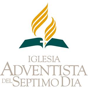 Iglesia-adventista-del-septimo-dia