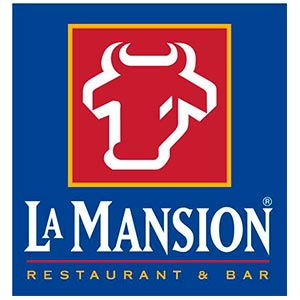 La-mansion