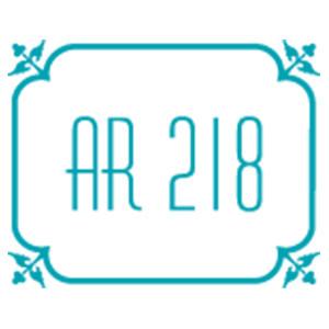 ar218